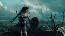 Wonder Woman, xXx a další žhavé trailery uplynulého týdne