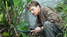 Leonardo Dicaprio slaví narozeniny! Mrkněte na jeho neuvěřitelně bohatou filmografii!