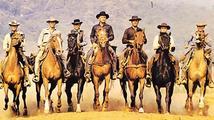 Všech sedm statečných je po smrti!