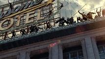 Rychlý a zběsilý Vin Diesel, Válka o planetu opic, a další žhavé trailery uplynulého týdne