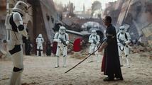 Filmové premiéry: Začátek nové éry hvězdných válek a zákeřný démon