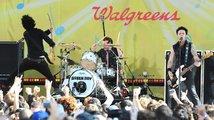 4 kapely, které ukradly svůj největší hit