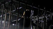 Nejlepší klipy od americké zpěvačky Alicie Keys