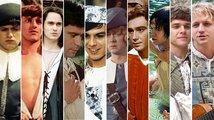 Deset známých princů z tradičních českých pohádek