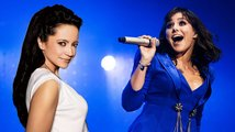 Ewa Farna, nebo Lucie Bílá? Kterou zpěvačku máte raději?