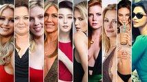 10 nejlépe placených hereček roku 2016
