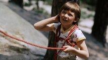 Oblíbený dětský herec Tomáš Holý by dnes oslavil narozeniny!