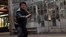 Mistr bojových umění Jackie Chan slaví narozeniny