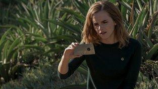 Filmové premiéry: Touha po dokonalém světě a první část trilogie Zahradnictví