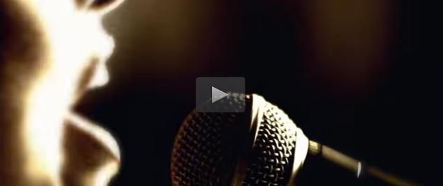 Evanescence - karaoke