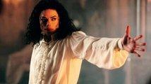Nejlepší klipy od krále popu Michaela Jacksona