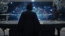 6 překvapivých herců, kteří skoro hráli ve Star Wars