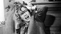 5 slavných režisérů, kteří mučili své herce