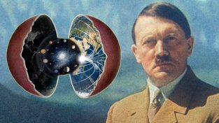 3 armádní projekty, které používaly magii