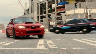 Filmové premiéry: Talentovaný řidič v roli zločince a bláznivá francouzská komedie