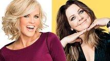 7 celebrit, které spolu nečekaným způsobem souvisí