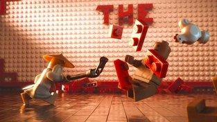 5 filmových světů, které chtějí být propojené jako marvelovky