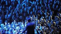 7 nejlepších songů Nicka Cavea