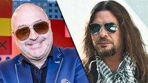 Michal David nebo Petr Kolář, který je lepší zpěvák? Hlasujte!