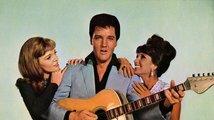 6 nejslavnějších zpěváků všech dob
