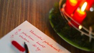 3 důvody, proč vaše novoroční předsevzetí neuspějí