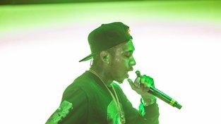6 nejkontroverznějších rapperů