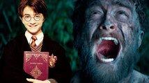 Představitel Harryho Pottera, Daniel Radcliffe, málem zahynul v pralese