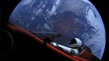 Jak geniální vizionář Elon Musk mění svět