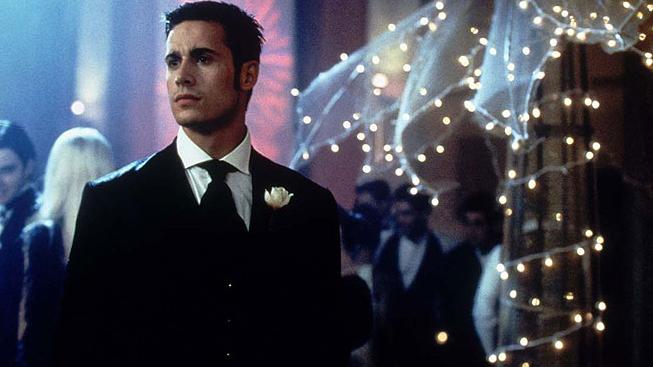 Freddie Prinze Jr. - Taková normální holka (1999)