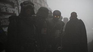 5 filmů ze světa Star Wars, které k nám dorazí v budoucnu