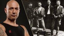 Jak se skinhead Landa stal tak populárním?