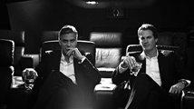 7 herců, kteří vydělali spoustu peněz i mimo Hollywood
