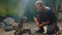 Jak se bezdomovec Chris Pratt stal hvězdou Hollywoodu?