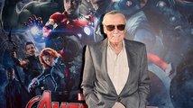 Zemřel král komiksů, spoluzakladatel Marvelu a duchovní otec superhrdinů, Stan Lee.