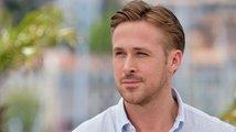 Ryan Gosling, jeden z nejmladších herců, kteří kdy byli nominovaní na Oscara