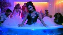 Demi Lovato, z šikanované hvězdičky Disney Channelu královnou světových turné