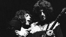 Díky snímku Bohemian Rhapsody je Freddie Mercury nejžádanější osobností