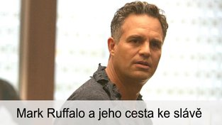 Mark Ruffalo: životopis