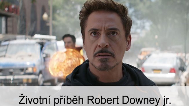 Roberta Downey Jr. : životopis