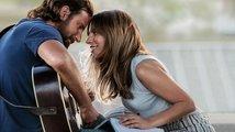 Režisér snímku Zrodila se hvězda, Bradley Cooper, přemýšlel nad sebevraždou