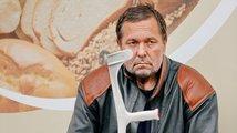 Jiří Pomeje prohrál svůj boj se zákeřnou rakovinou