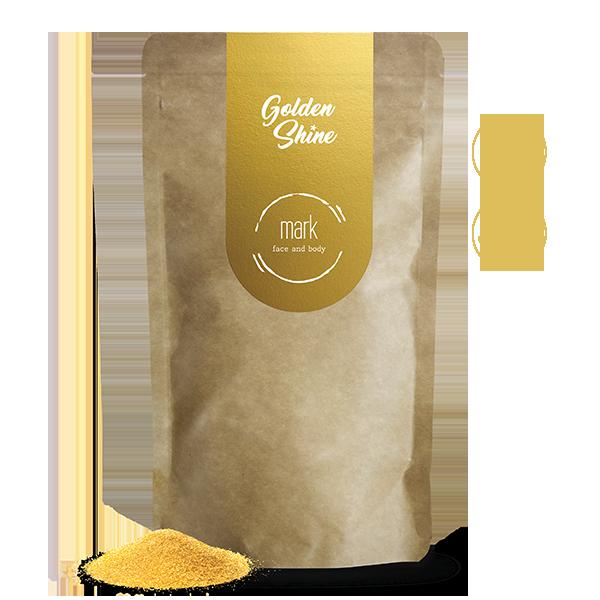 golden-shine-icons_8dbc93d3-c28b-495c-bc12-934581dce790_800x