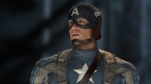 Chris Evans, představitel Captaina Ameriky slaví narozeniny