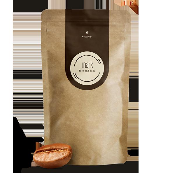 MARK-Coffee-Original_grande_9783a58f-ed50-4612-8db1-e061576b0870_800x