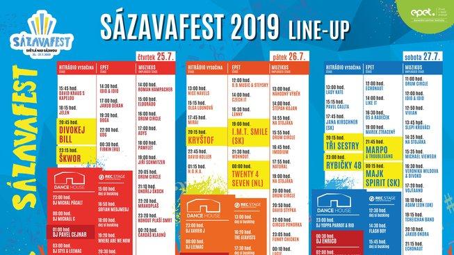 2019_SF_lineup