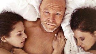 Filmové premiéry: Návrat Johna Ramba a život rozvedených mužů