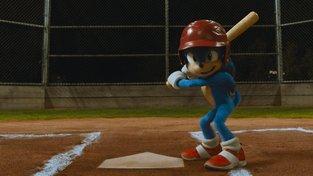 Filmové premiéry: Mafie ovládající vysokou politiku a legendární ježek Sonic