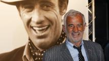 Zemřel legendární herec Jean-Paul Belmondo
