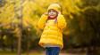 Jaké čepice pro děti budou hitem letošní sezóny?