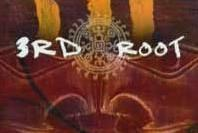 3rd Root